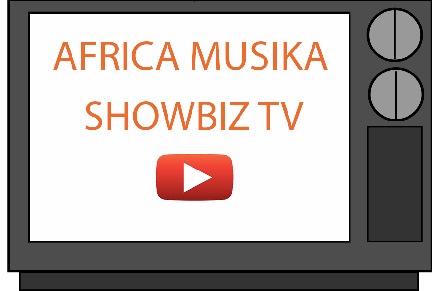 Showbiz tv